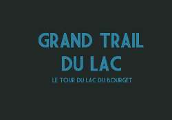 Logo grandtraildulac