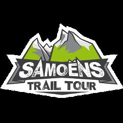 Capture du site Ultra Trail du Haut Giffre 2021