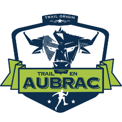 Capture du site Trail en Aubrac 2021